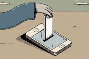 immagine votazioni