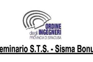 PROGR-_seminario-STS_20.07.21-pdf